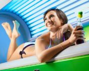 Tanning Should Be Fun and Easy