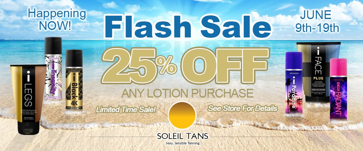 Large - flash.sale.banner